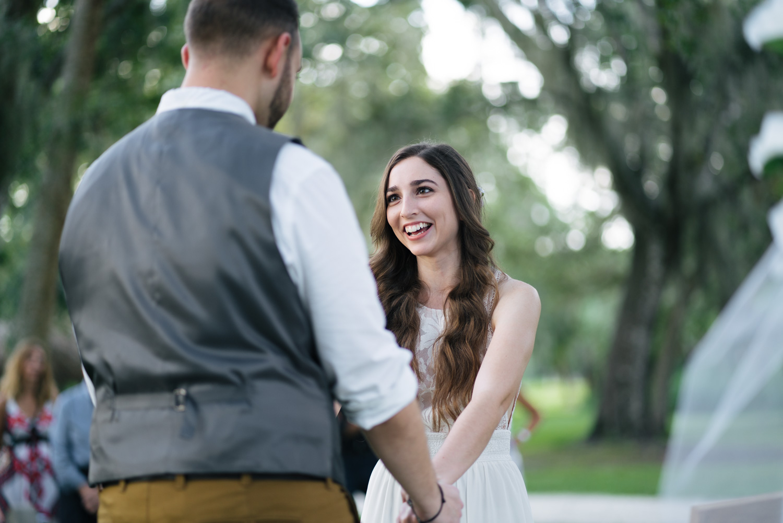 bluestream_wedding_bosisio_hightlights_17.jpg