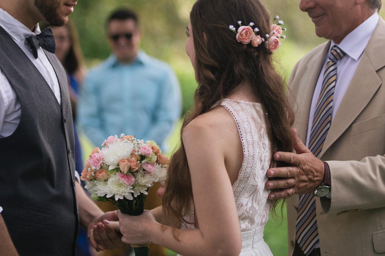 bluestream_wedding_bosisio_hightlights_21.jpg