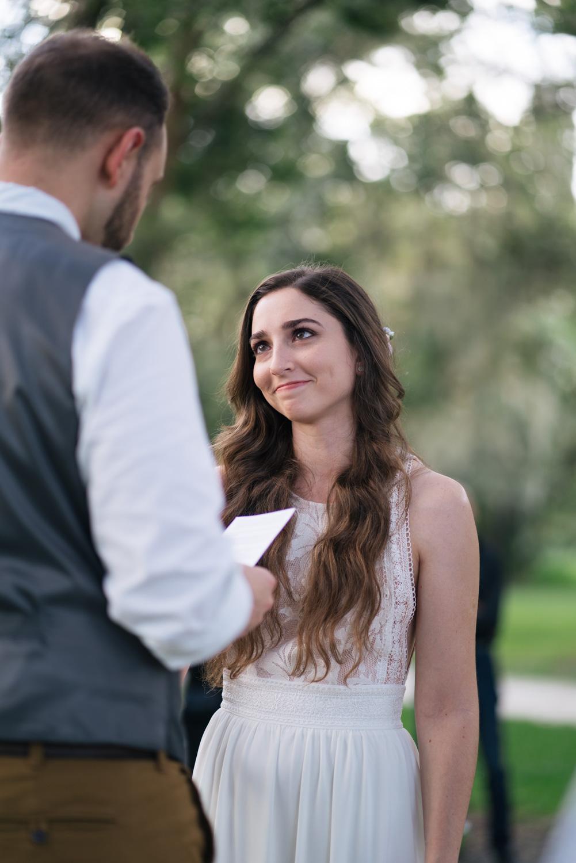 bluestream_wedding_bosisio_hightlights_25.jpg