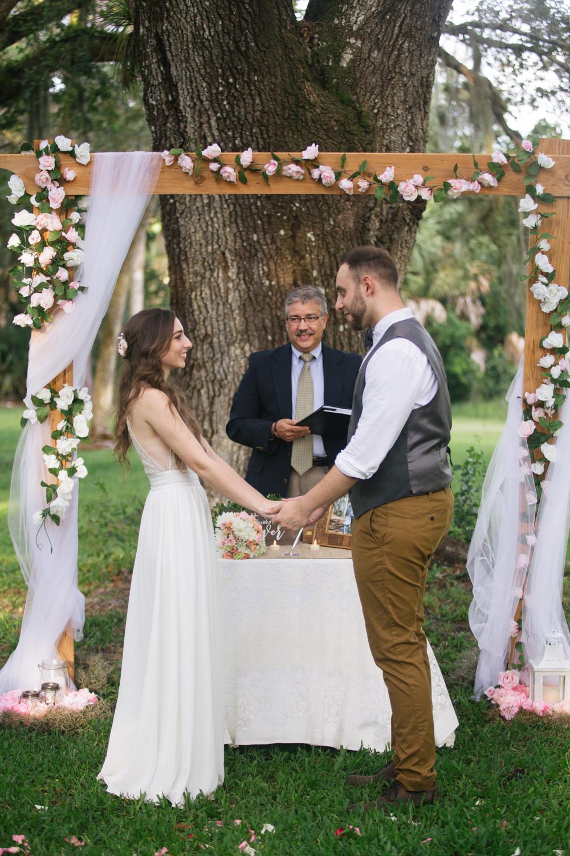 bluestream_wedding_bosisio_hightlights_24.jpg