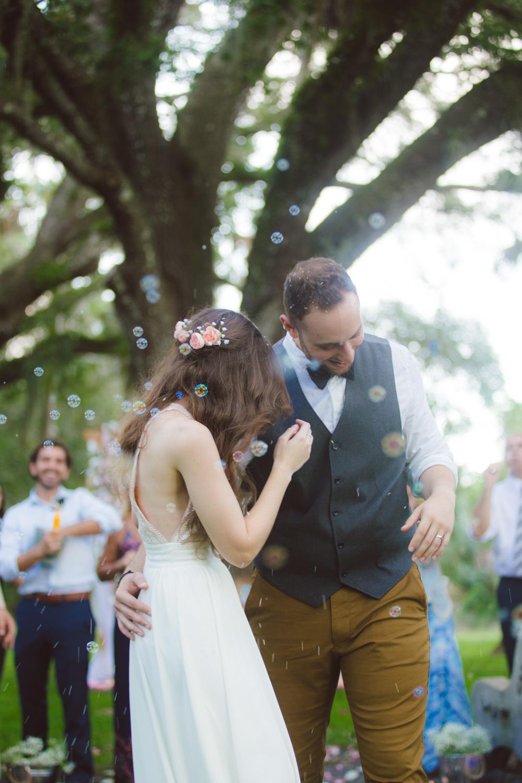 bluestream_wedding_bosisio_hightlights_34.jpg