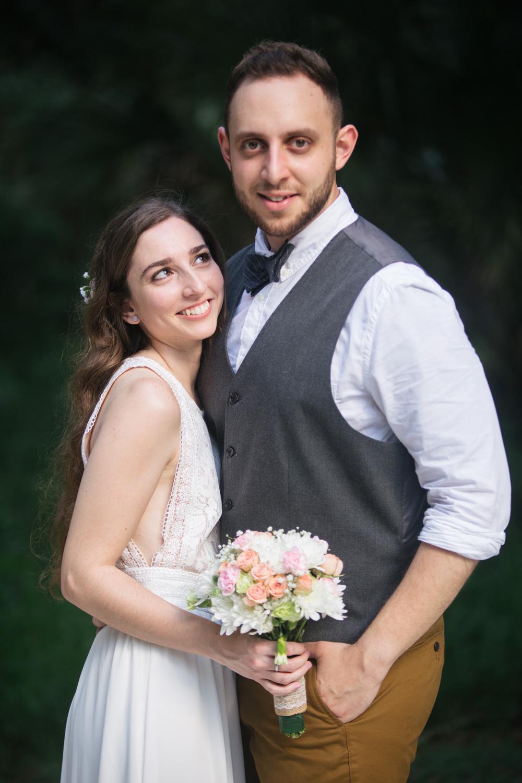 bluestream_wedding_bosisio_hightlights_55.jpg