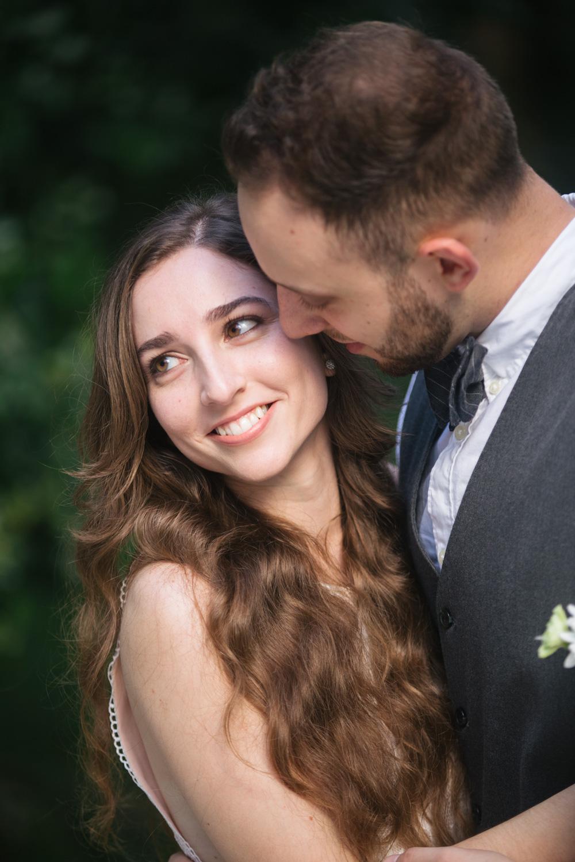 bluestream_wedding_bosisio_hightlights_54.jpg