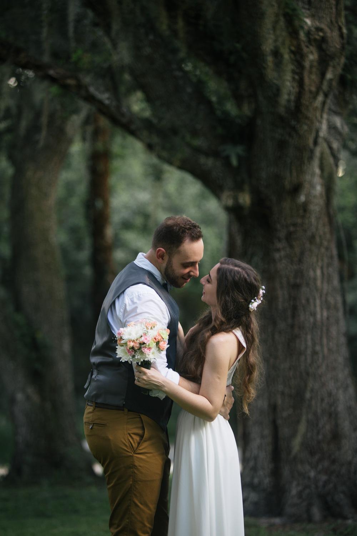 bluestream_wedding_bosisio_hightlights_47.jpg