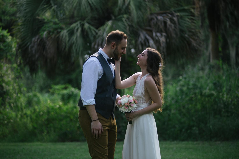 bluestream_wedding_bosisio_hightlights_60.jpg