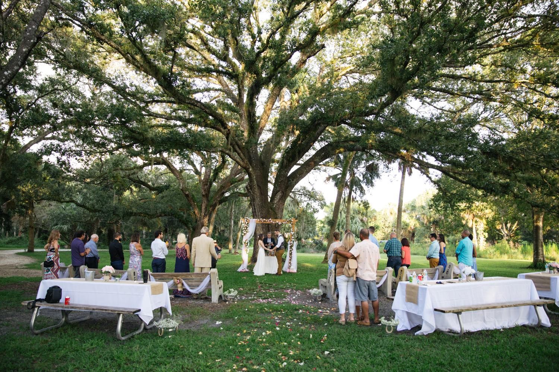 bluestream_wedding_bosisio_hightlights_26.jpg