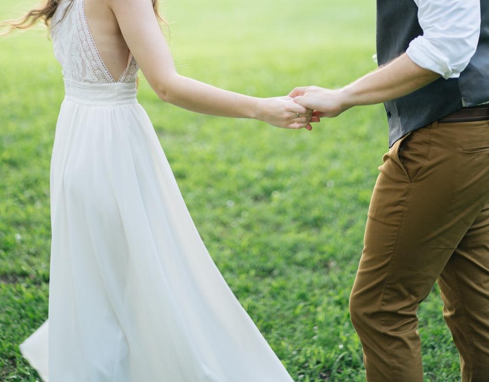 bluestream_wedding_bosisio_hightlights_27.jpg
