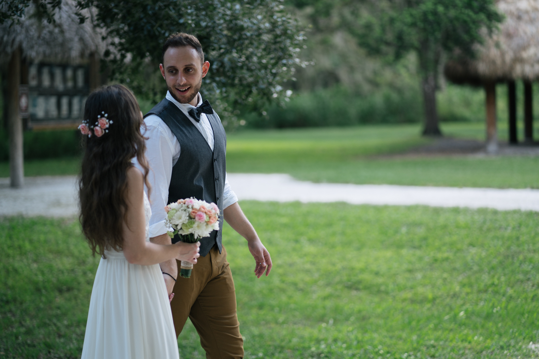 bluestream_wedding_bosisio_hightlights_111-5.jpg