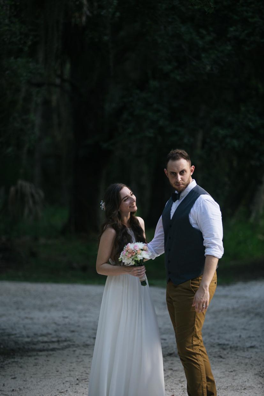 bluestream_wedding_bosisio_hightlights_111-6.jpg