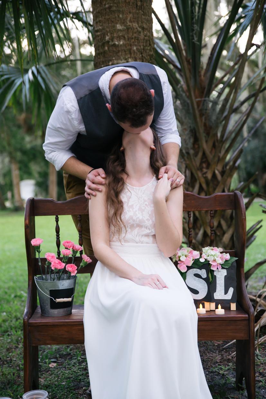 bluestream_wedding_bosisio_hightlights_111-8.jpg