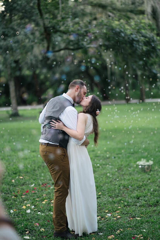 bluestream_wedding_bosisio_hightlights_1-10.jpg