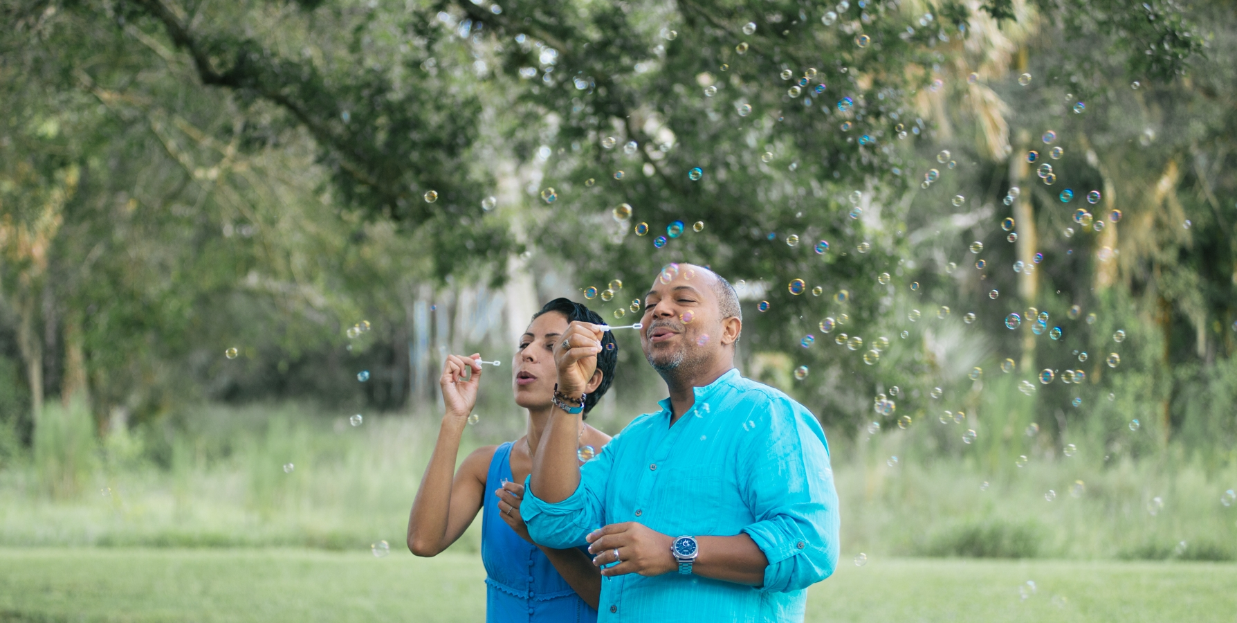 bluestream_wedding_bosisio_hightlights_111-10.jpg