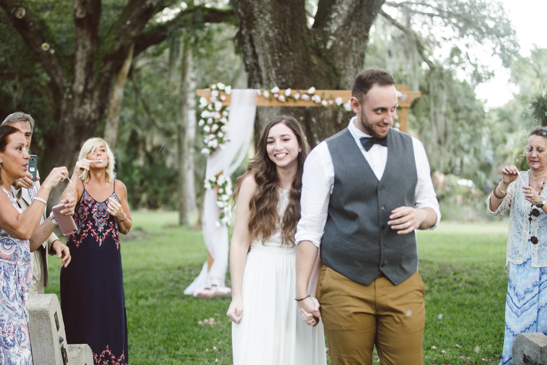 bluestream_wedding_bosisio_hightlights_111-12.jpg