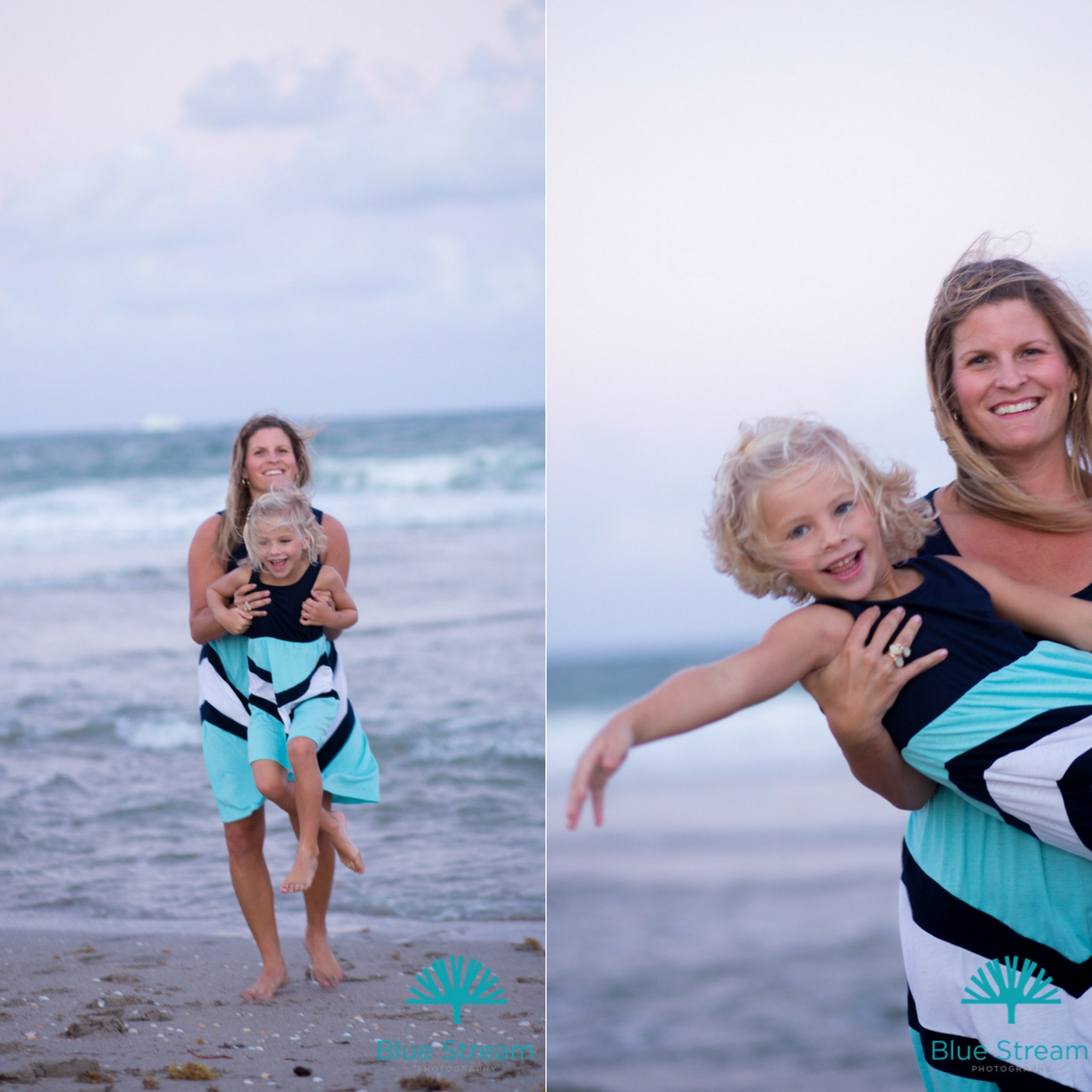 bluestreamphotography_mommydaughter2.jpg