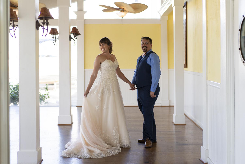 bluestreamphotographyweddingblog (6 of 35).jpg