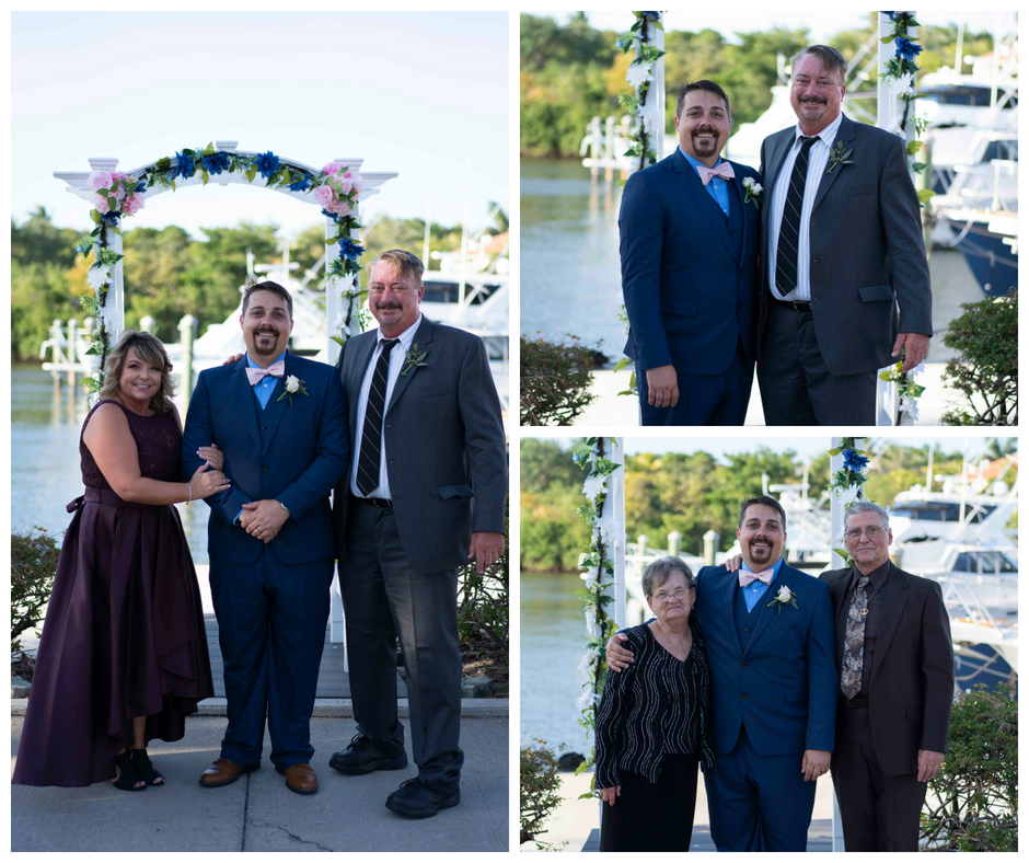wedding1-3.jpg