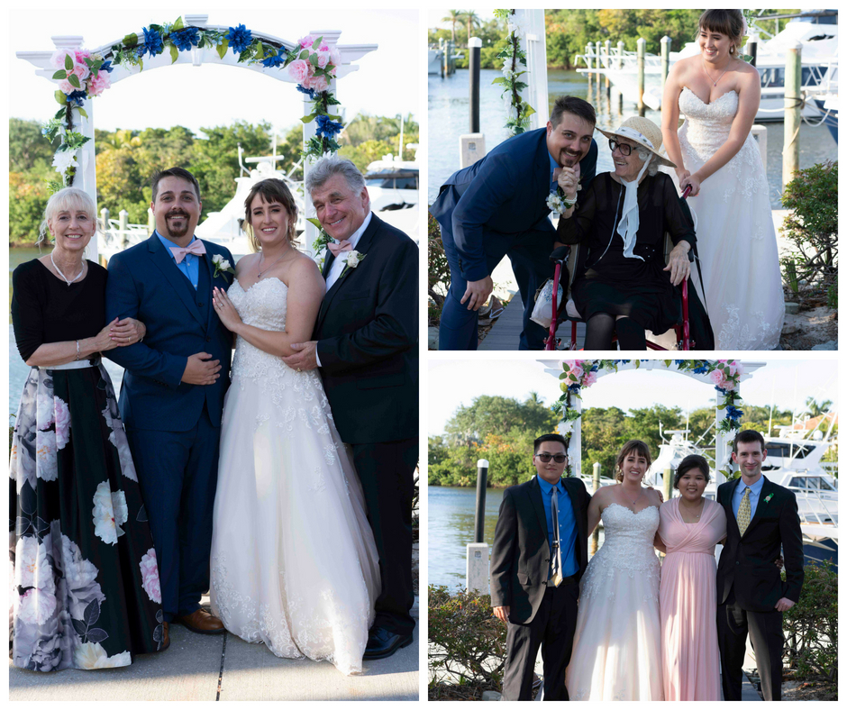 wedding1-4.jpg