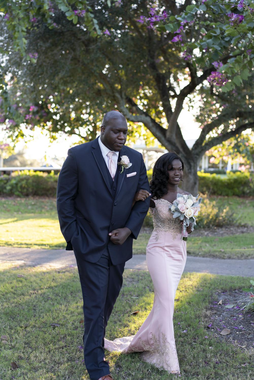 wedding-1-27.jpg
