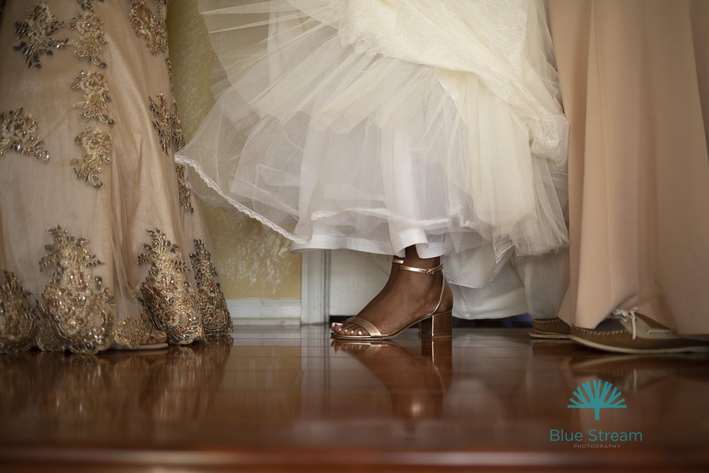 wedding-1-14.jpg