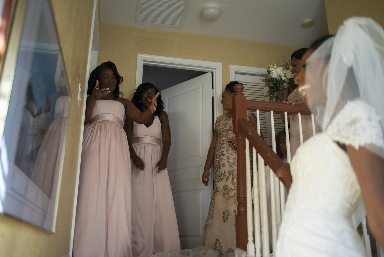 wedding-1-19.jpg