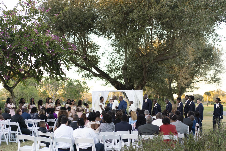 wedding-1-40.jpg