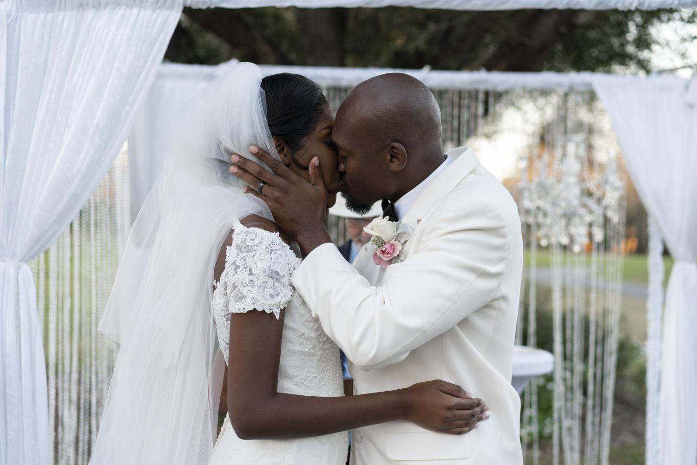 wedding-1-43.jpg
