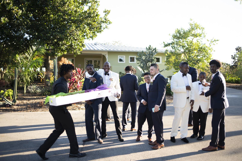 wedding-1-49.jpg
