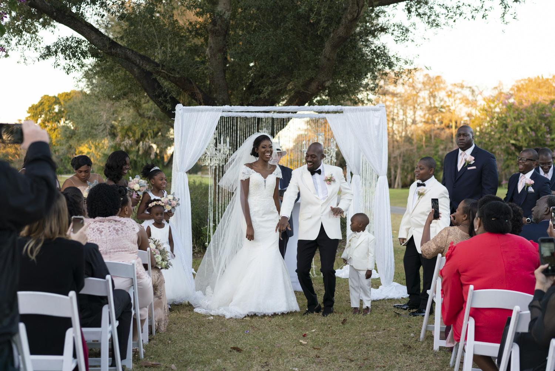 wedding-1-44.jpg