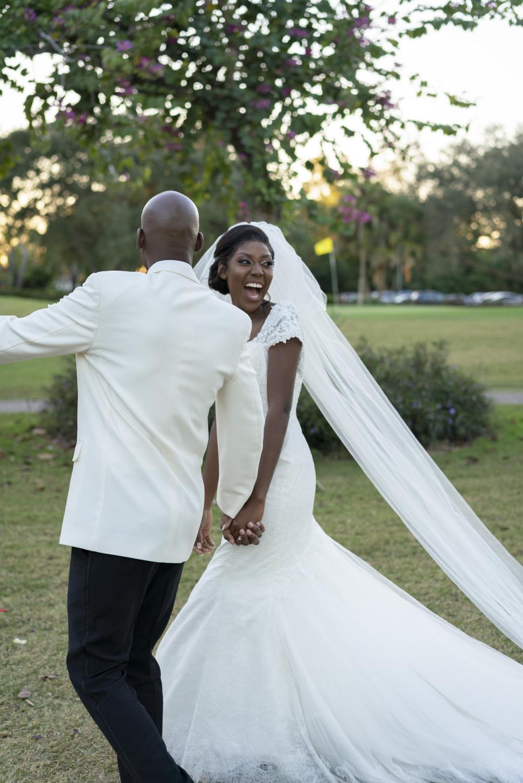 wedding-1-45.jpg