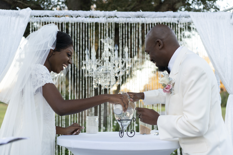 wedding-1-56.jpg