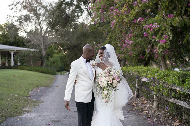 wedding-1-58.jpg