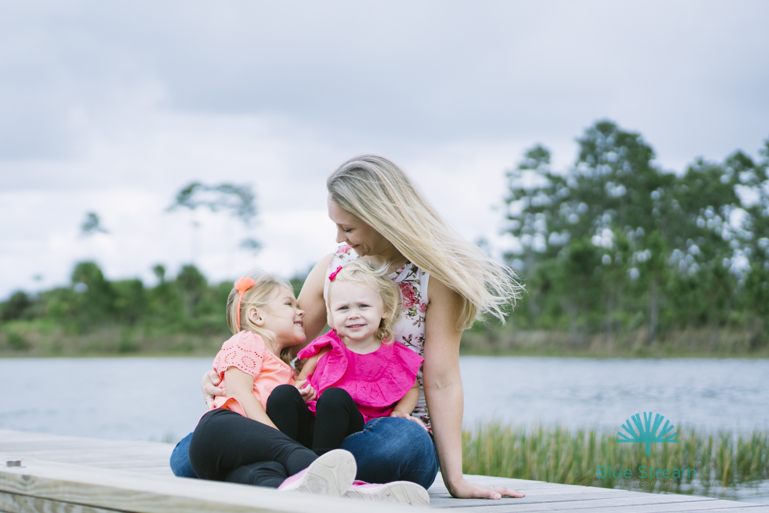 bluestreamphotography_mommysession