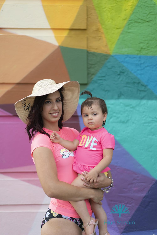 mommyandme_bluestreamphotography-1-10.jpg