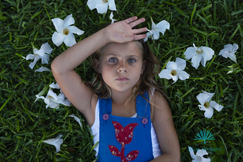bluestream_kidsportraits-25.jpg