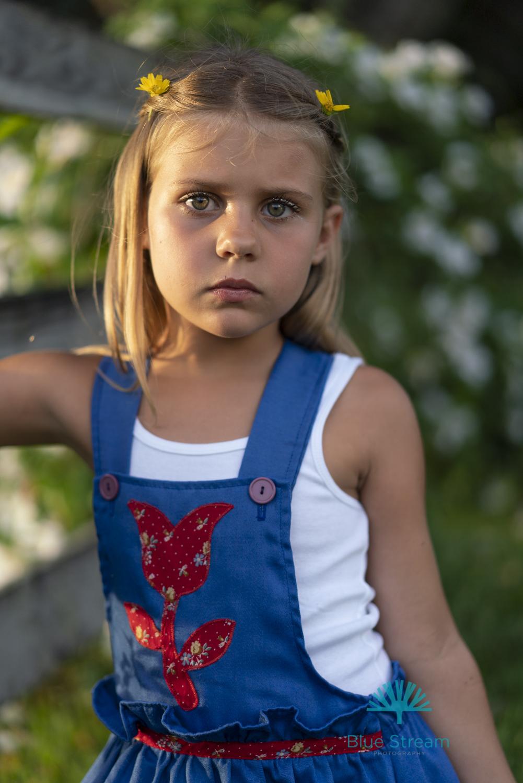 bluestream_kidsportraits-17.jpg
