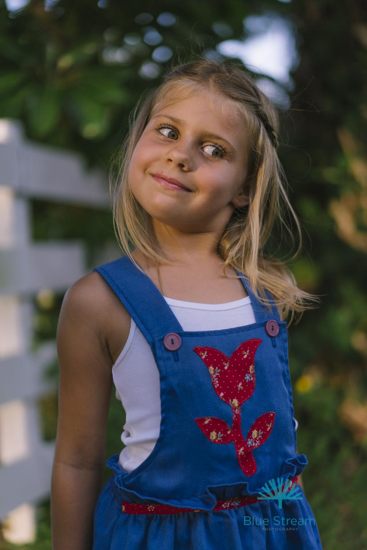 bluestream_kidsportraits-24-7.jpg