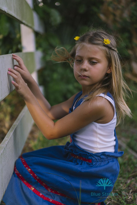 bluestream_kidsportraits-24-13.jpg
