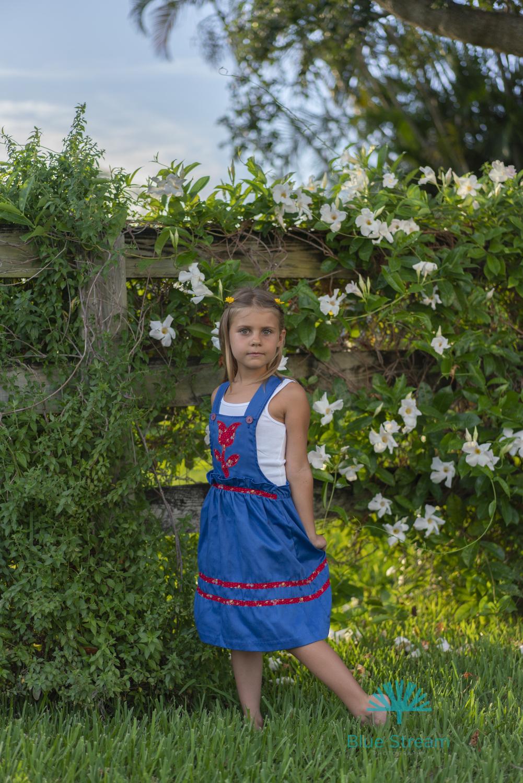 bluestream_kidsportraits-24-17.jpg