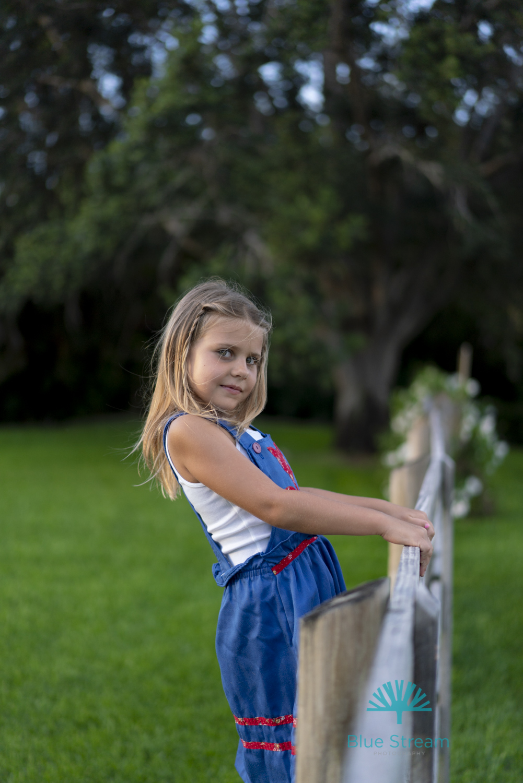 bluestream_kidsportraits-20.jpg