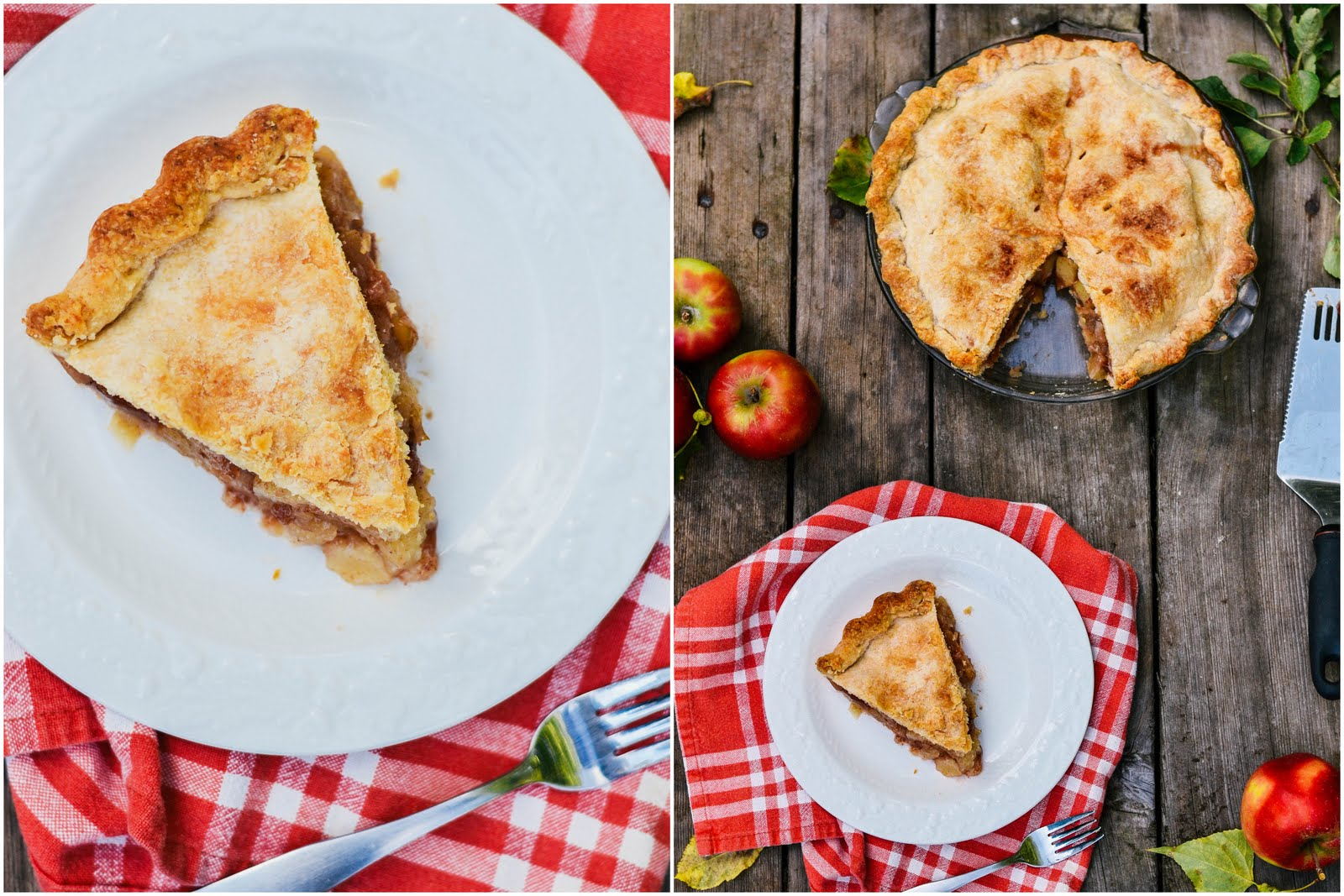 apple+pie%252C+pop%252C+tarts.jpg
