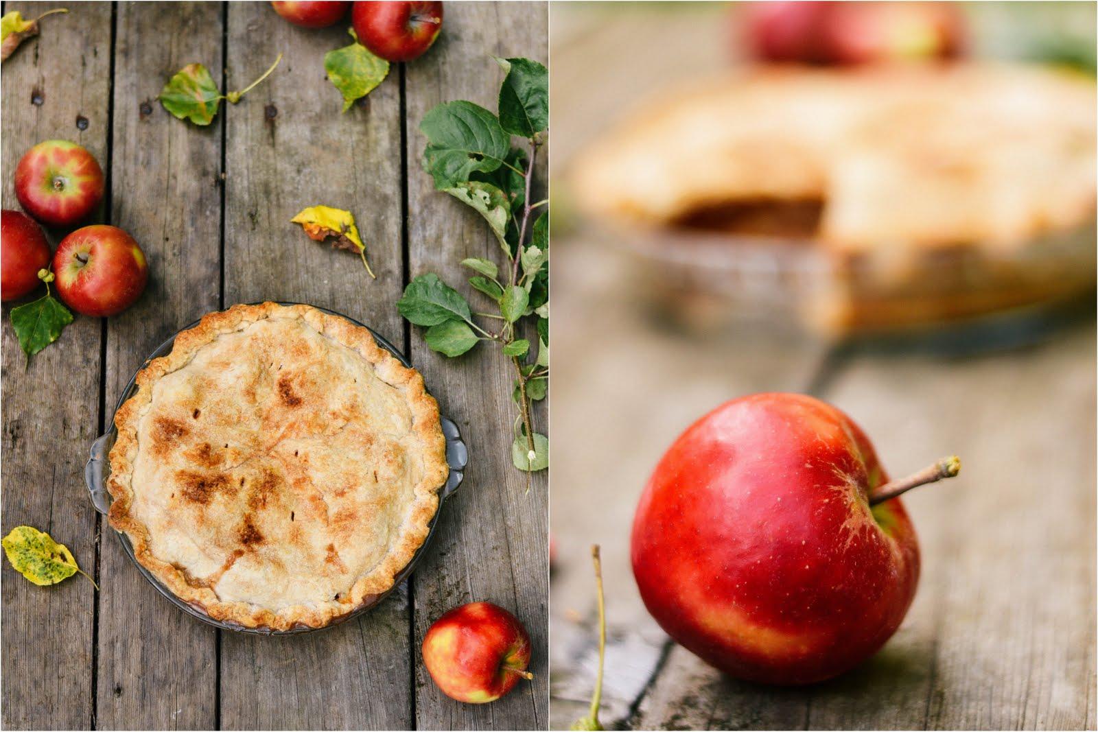 apple+pie%252C+pop%252C+tarts1.jpg