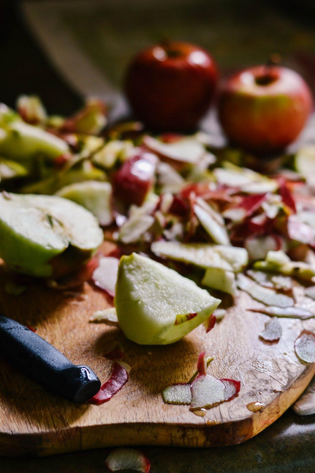 apple+crisp-2.jpg