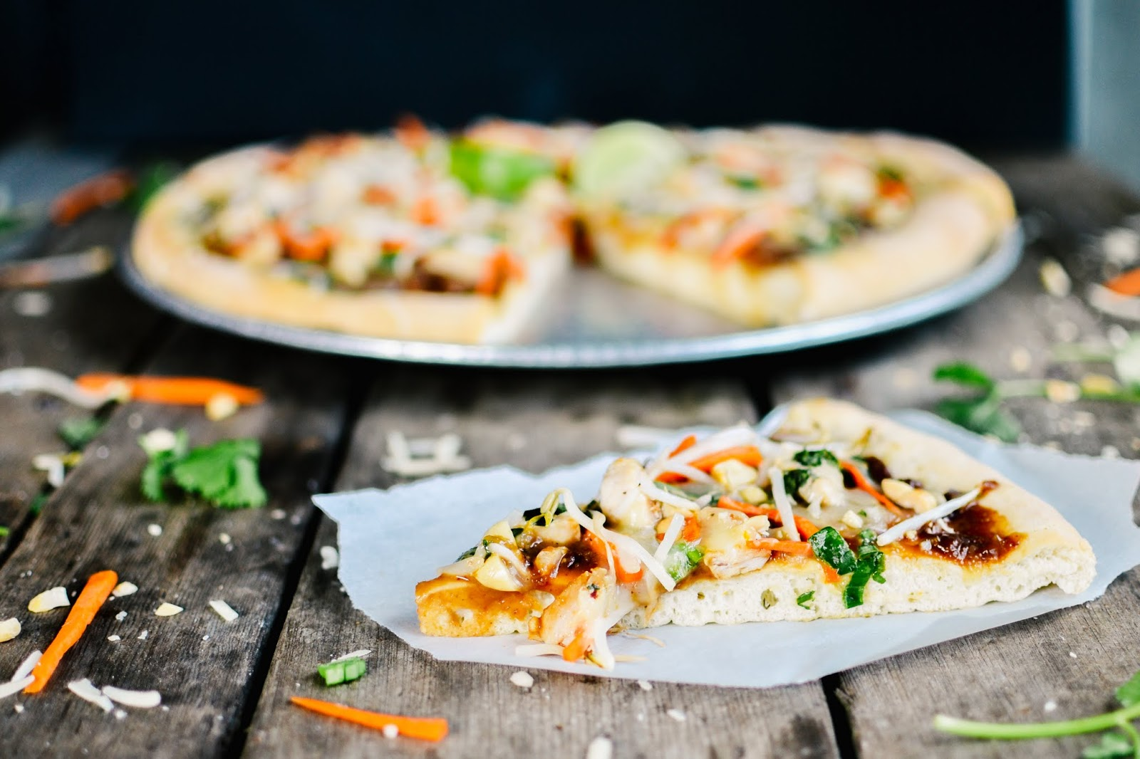 thai+pizza-31.jpg