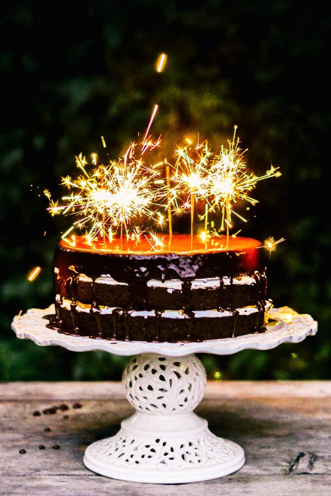 mocha+bday+cake-17.jpg