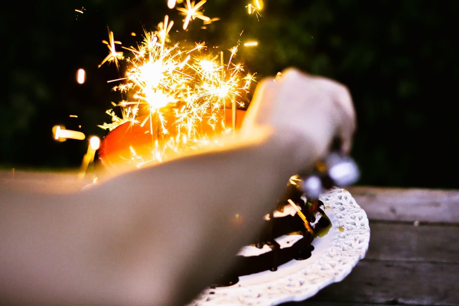 mocha+bday+cake-15.jpg
