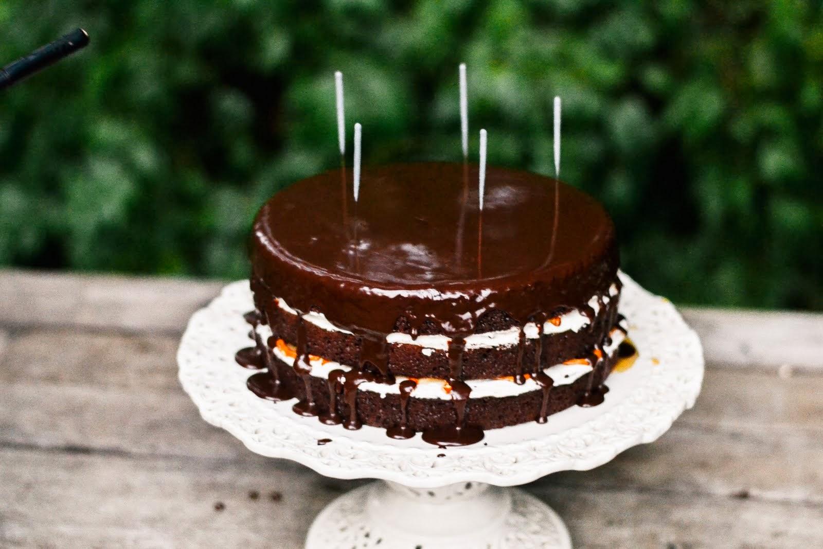 mocha+bday+cake-14.jpg