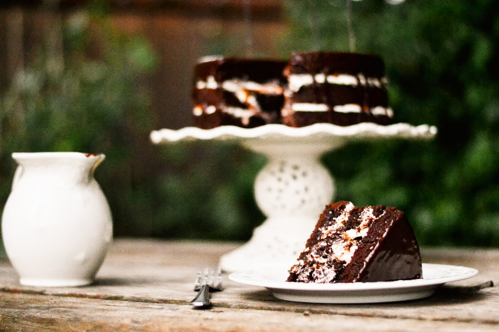 mocha+bday+cake-27.jpg