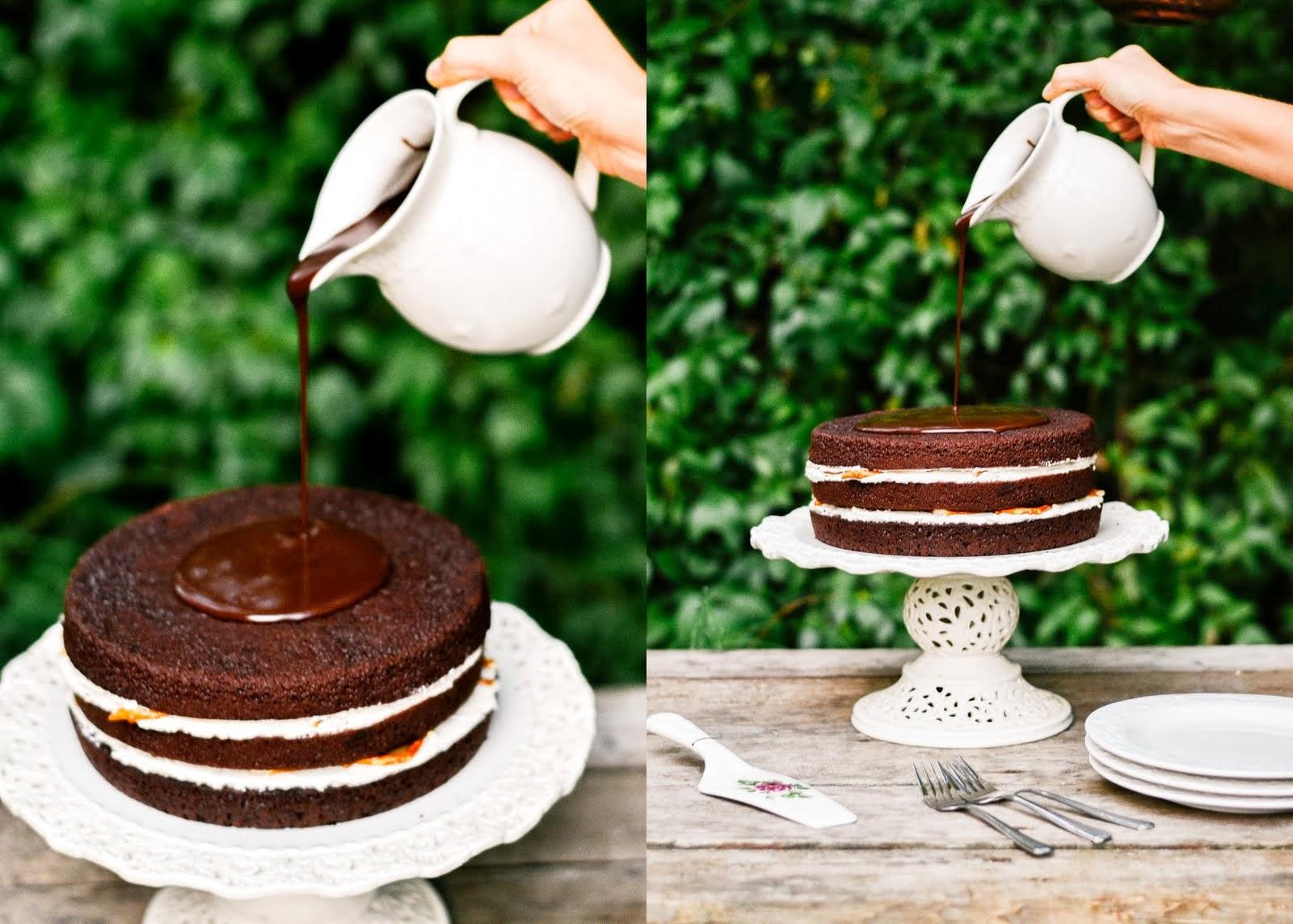 bday+cake+mocha+pretzel+caramel.jpg