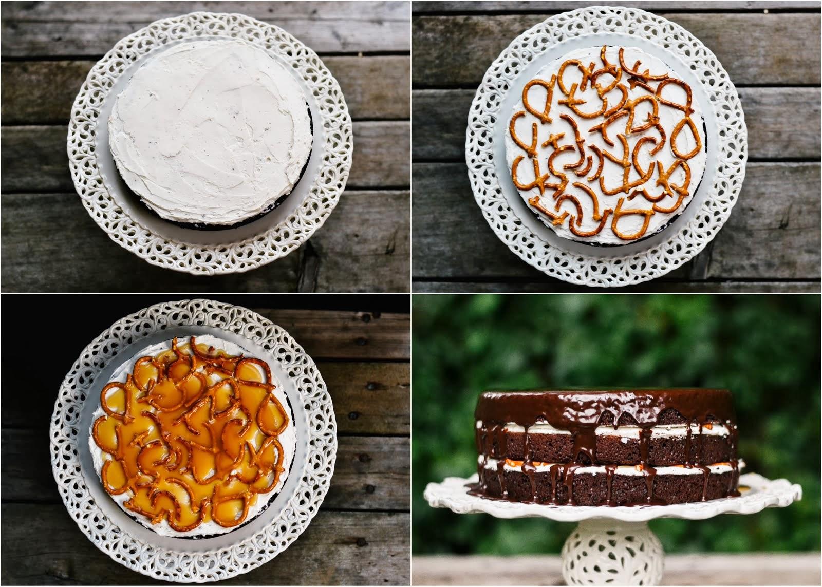 bday+cake+mocha+pretzel+caramel-001.jpg