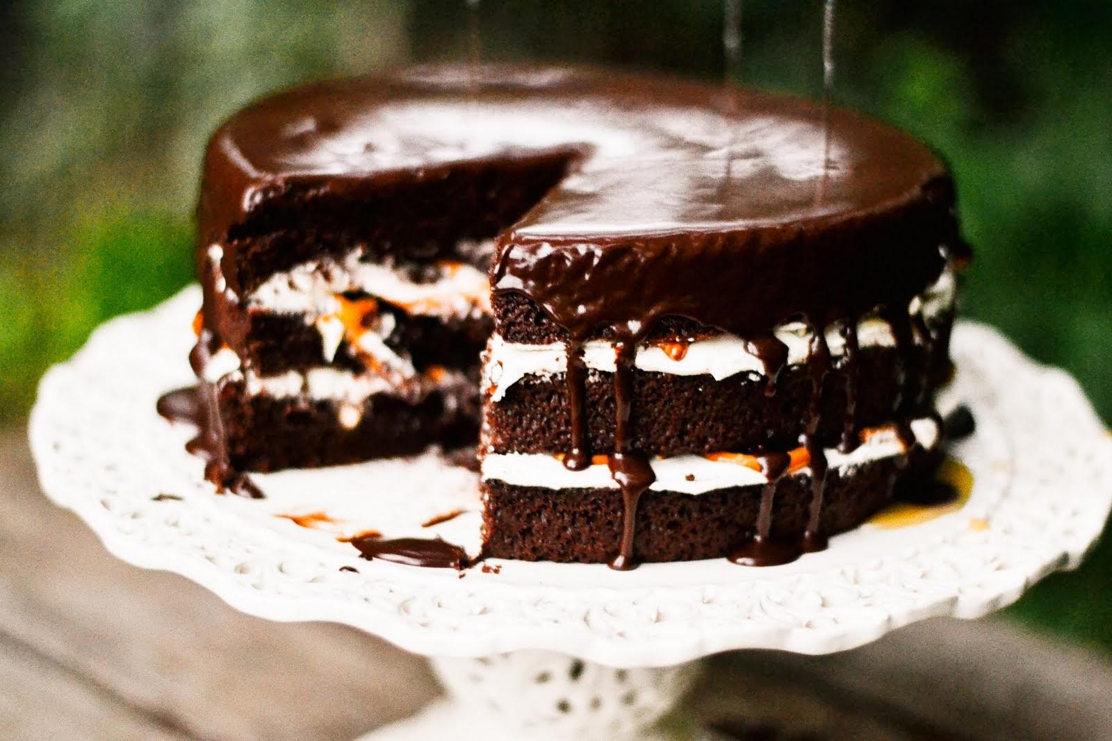 mocha+bday+cake-25.jpg